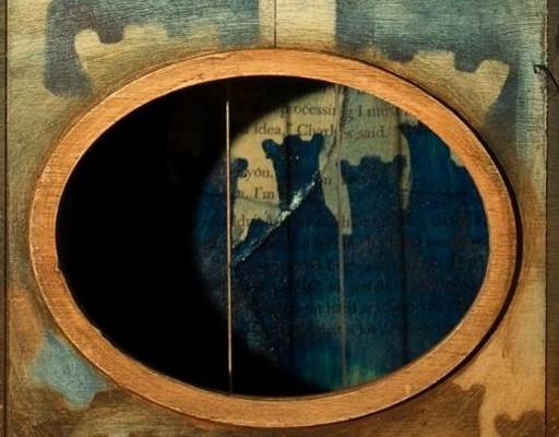 01-drawer-harp
